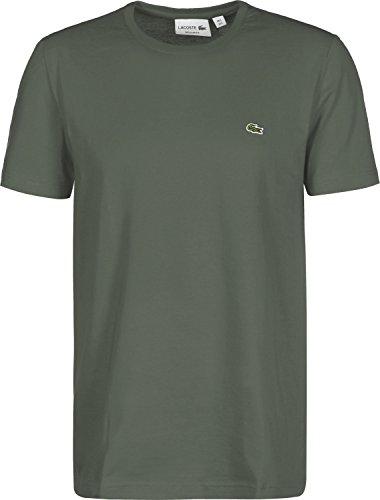 Lacoste Sport Th7618, Camiseta Para Hombre