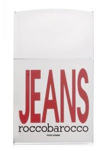 """.""""Jeans"""
