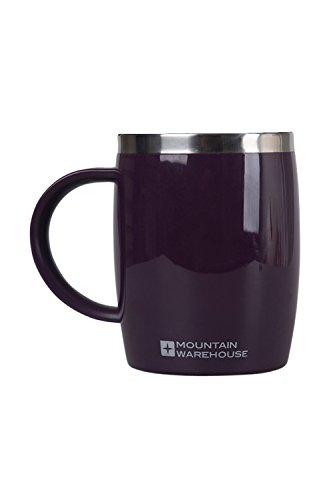mountain-warehouse-tasse-camping-plastique-elegant-randonnee-voyage-interieur-inox-violet-taille-uni