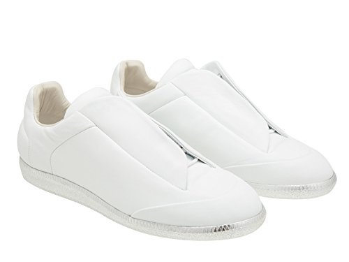 maison-margiela-mens-sneakers-in-white-leather-model-number-s37ws0263-sx8966-102-size-6-uk