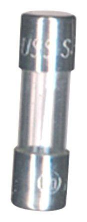 Cooper Bußmann sfe-20SFE 20Amp Glas Sicherung-(5in Dose) Bussmann Sicherungen