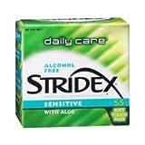 Stri-Dex Daily Care Acne Medication Pads...