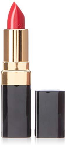 Chanel Rouge Coco Barra de labios #442-Dimitri 3.5 gr