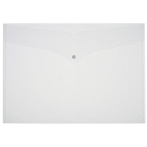 niceday-sobre-polipropileno-con-broche-transparentes-office-depot-a3-5-paquete-1432383