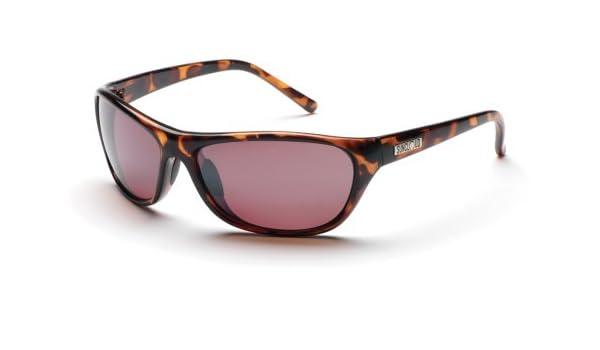 LIFETIME Warranty BI FOCALS SUNCLOUD Cover Readers Sunglasses Polarized