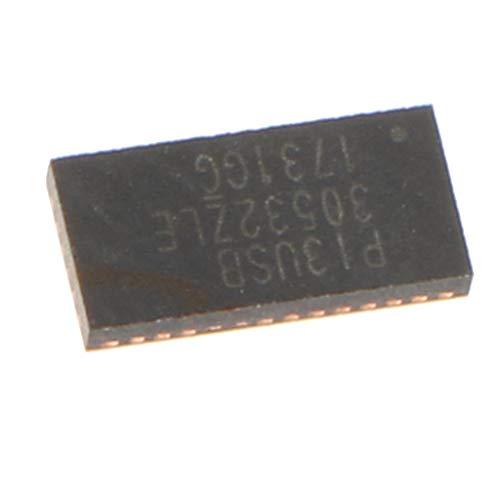 F Fityle IC P13USB Video Chip für Nintendo Schalter