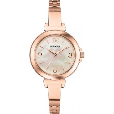 bulova-watches-97l137-reloj-para-mujeres-correa-de-acero-inoxidable-color-oro-rosa