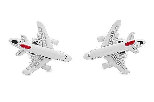 sologemelos-gemelos-avion-boeing-color-blanco