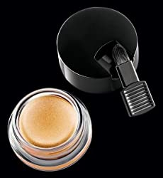 Revlon Colorstay Creme Eye Shadow, Honey 725, 5.2g