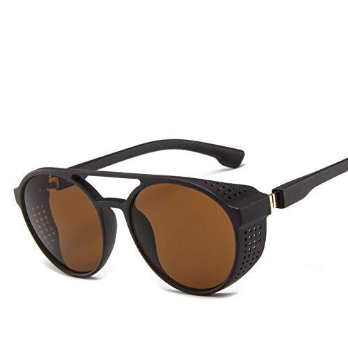 Nuevas Gafas De Sol Para Hombre Gafas De Sol Retro Modelos Para Hombre.