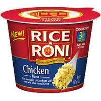 rice-a-roni-chicken-rice-cup-case-of-12-197-oz-each-by-n-a