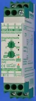 Schalk-NFA-63-automatisch-Schalter-fr-Netzteil