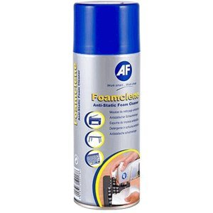 af-schaumreiniger-foamclene-300ml