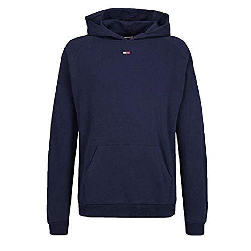 de7d25623c7c2 Tommy hilfiger flag hoodies the best Amazon price in SaveMoney.es