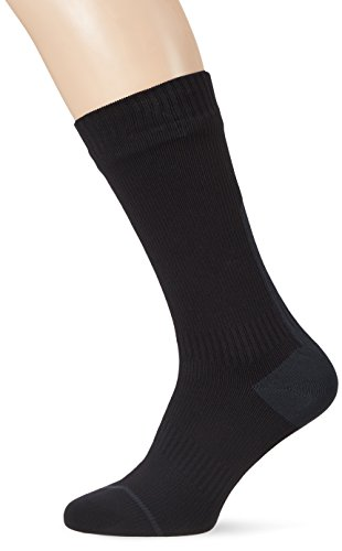 sealskinz-waterproof-road-thin-mid-with-hydro-stop-socks-black-anthracite-large