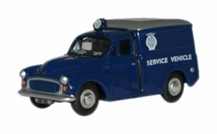 oxford-die-cast-76mm054-morris-minor-van-nrma