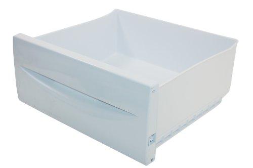 Indesit Gefrierschrank-Schublade für die Mitte des Gefrierschranks, Teilenummer C00193543