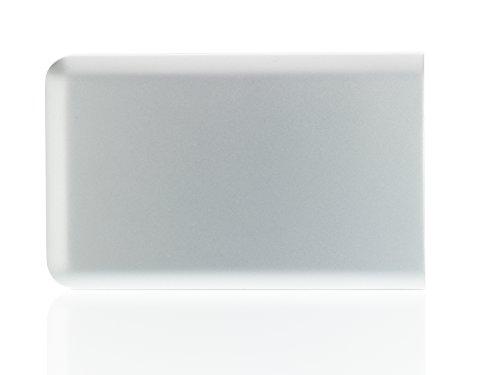 Freecom Mobile Drive Mg 500GB externe Festplatte Slim (6,4cm (2,5 Zoll), USB 3.0)