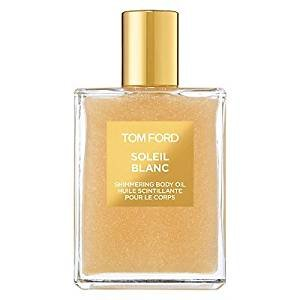 TOM FORD Soleil Blanc Shimmering Body Oil, 100ml