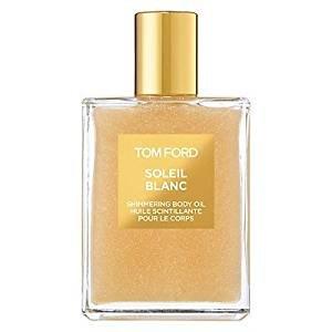 tom-ford-soleil-blanc-shimmering-body-oil-100-ml