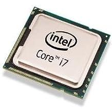 Acer Intel Core i7-2600K - Procesador (Intel Core i7-2xxx, Socket H2 (LGA 1155), PC, i7-2600K, 64 bits, L3)