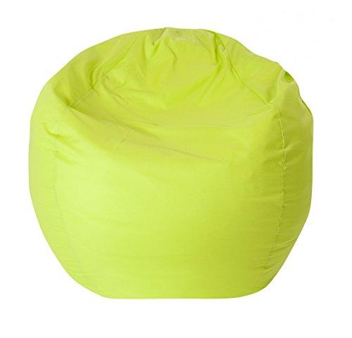 Joyfill 2015-2-504 Sitzsack Apple Baumwolle 90l