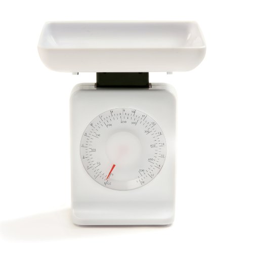 Price comparison product image Norpro DIET SCALE 18 oz with Tray