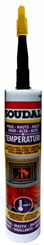 soudal-ml-mastic-refrat-laser300-102270-dark-grey-pack-of-12pz