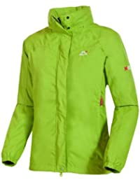 Target Dry Quest Womens Xtreme Series Waterproof Jacket