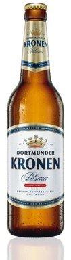 20-flaschen-dortmunder-kronen-pils-05l-hell-inc-pfand-48-vol