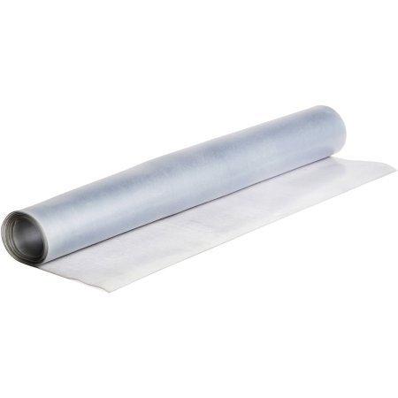 nordictrack-clear-vinyl-fitness-equipment-floor-mat-by-nordictrack