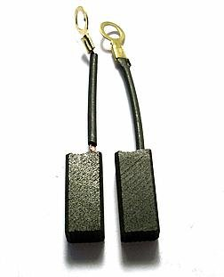 kohlebursten-kompatibel-zu-blackdecker-bd-310-rea-d-130-r-d-135-r