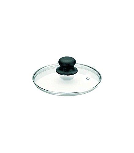 ibili-couvercle-verre-trou-anti-vapeur-24cm