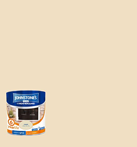 johnstones-303943-weather-guard-exterior-gloss-paint-cream25
