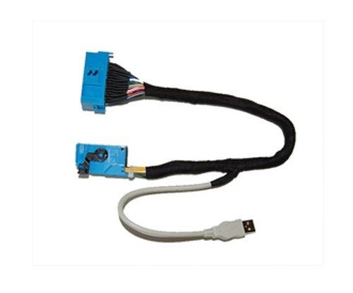 pioneer-adattatore-per-telecomando-da-volante-per-alfa-159-dal-2005-brera-dal-2006-mito-dal-2008-fia
