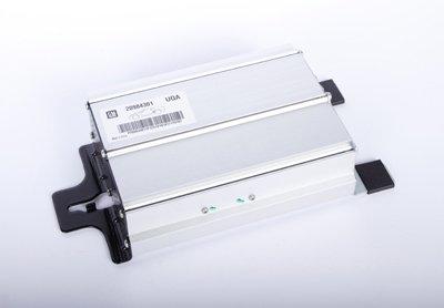 ACDelco 20984301 GM Original Equipment Radio Speaker Amplifier
