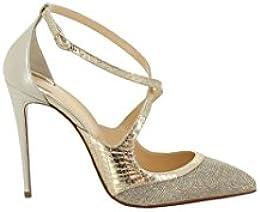 amazon louboutin heels