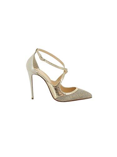 christian-louboutin-femme-1170306cn1h-or-cuir-sandales