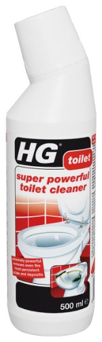 hg-super-powerful-toilet-cleaner