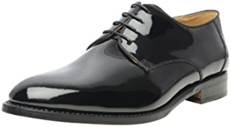 homme / femme est Chaussure passion no no no 570 plusieurs styles brand brand fête 49df18