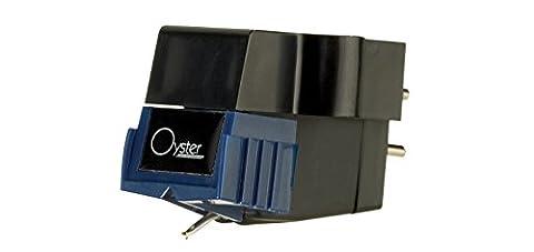 Sumiko Oyster - Cellule platine vinyles