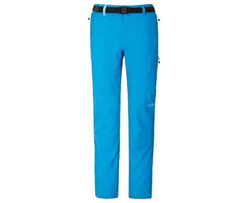 The North Face Pantalons W Roca Pant Xl
