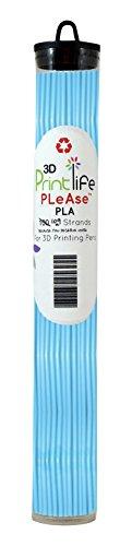 Imagen de Pluma Para Impresión 3D 3d Printlife por menos de 7 euros.