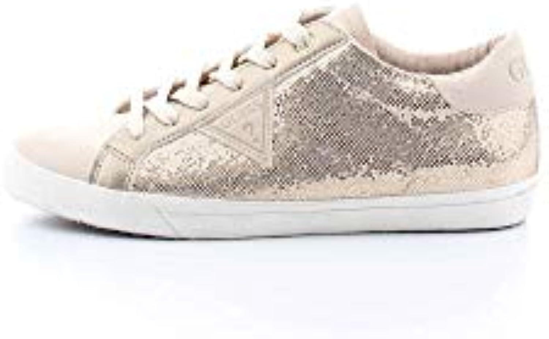 Gentiluomo   Signora Guess Footwear Active Lady, Lady, Lady, scarpe da ginnastica Donna Alto grado Produzione specializzata Logistica estrema velocità | tender  94a24b