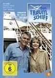 Das Traumschiff - Singapur / Sri Lanka [Alemania] [DVD]