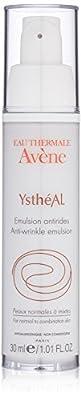 Avene Ystheal Anti Wrinkle Emulsion 30ml