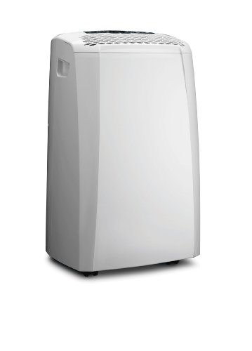 DELONGHI PAC CN92 - AIRE ACONDICIONADO PORTATIL (A+  COLOR BLANCO)