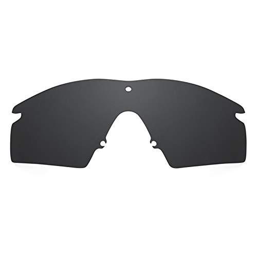 Revant Schutzglas für Oakley M Frame 2.0 Strike Tarnkappenschwarz