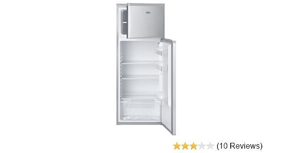 Bomann Kühlschrank Zu Warm : Bomann dt kühlschrank a kwh jahr l kühlteil