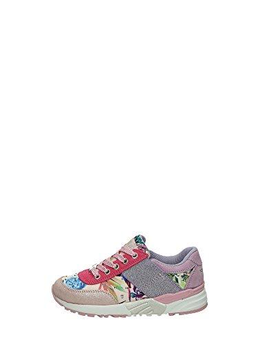 Lelli Kelly LK6324 Sneakers Basse Bambina Rosa 29